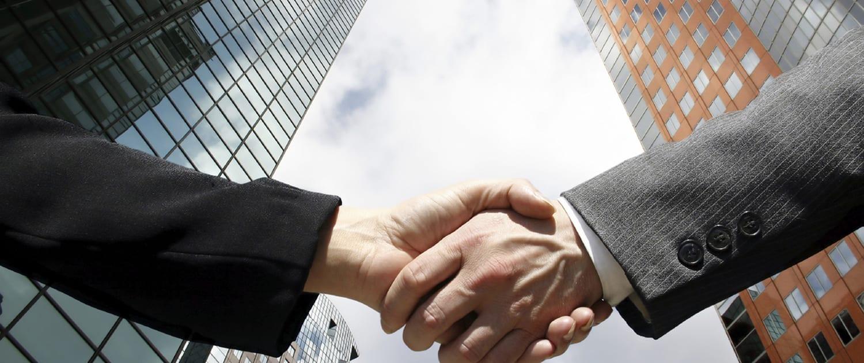 開公司服務,由專業會計師提供的服務,更快註冊你的公司