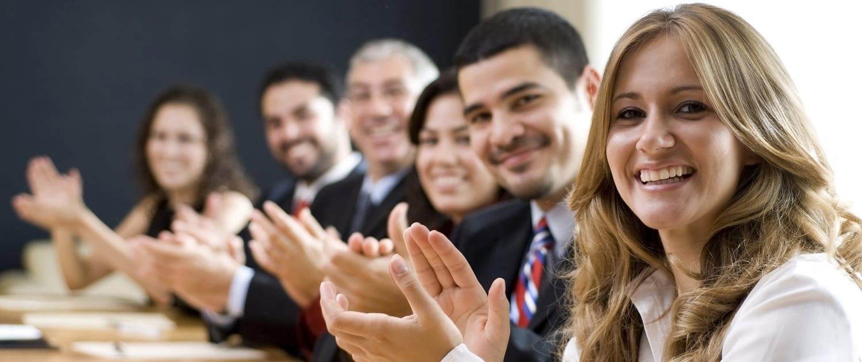 註冊公司服務,由專業會計師提供的服務,值得信賴