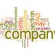 了解成立香港公司的重要事項,不論有限公司或無限公司,看這一篇文章便足夠