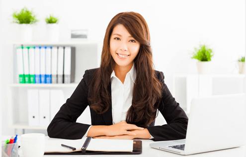 秘書公司,即是:公司秘書公司,提供專業的公司秘書服務